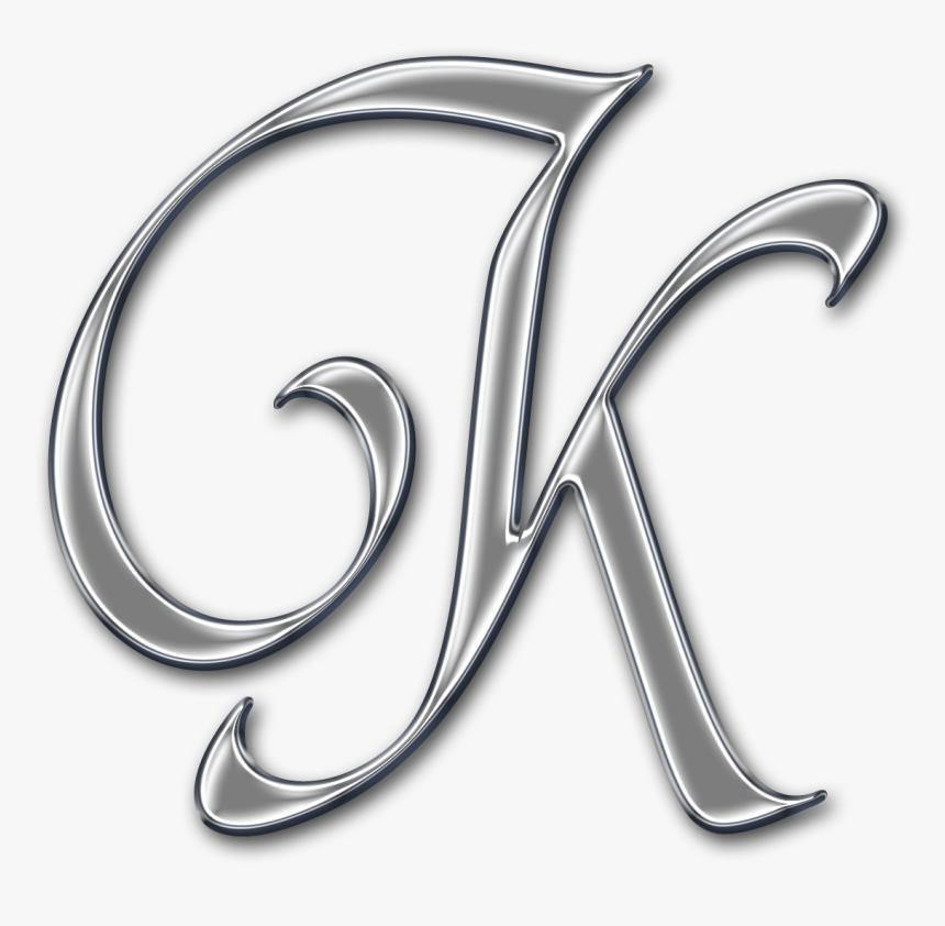 Letter K Png Aj Alphabet Wallpaper In Heart Transparent Png Kindpng