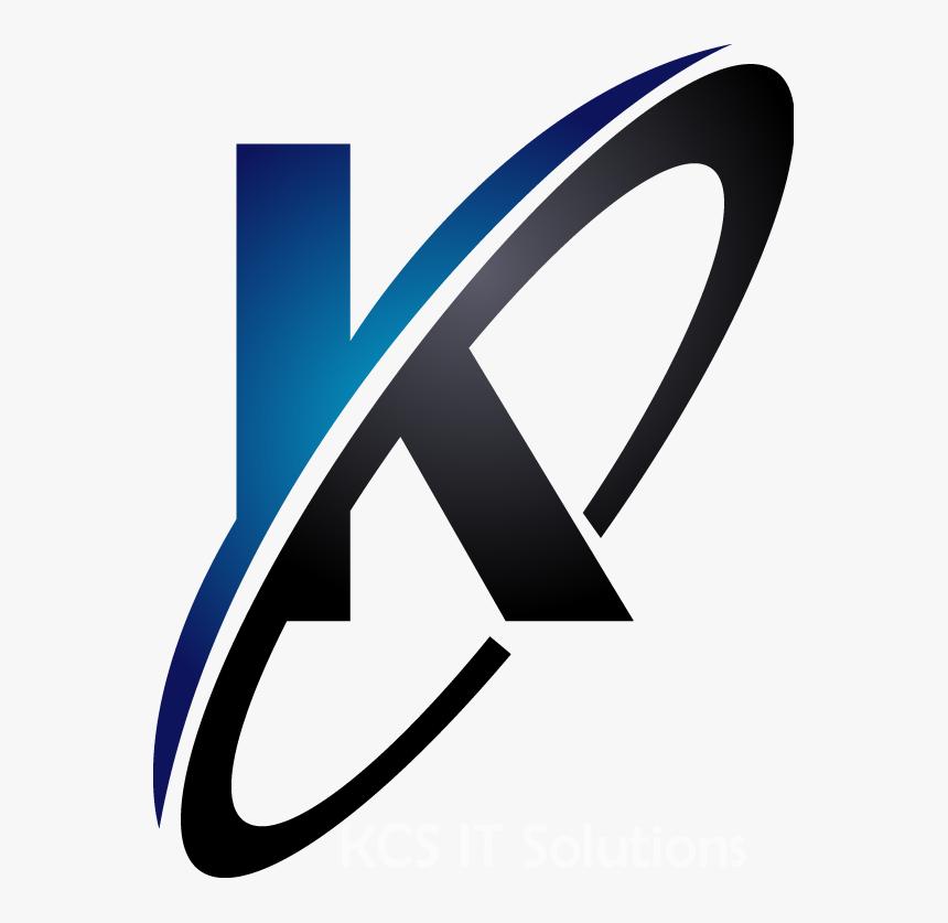 Clip Art Letter K Designs - K Logo In Png, Transparent Png, Free Download