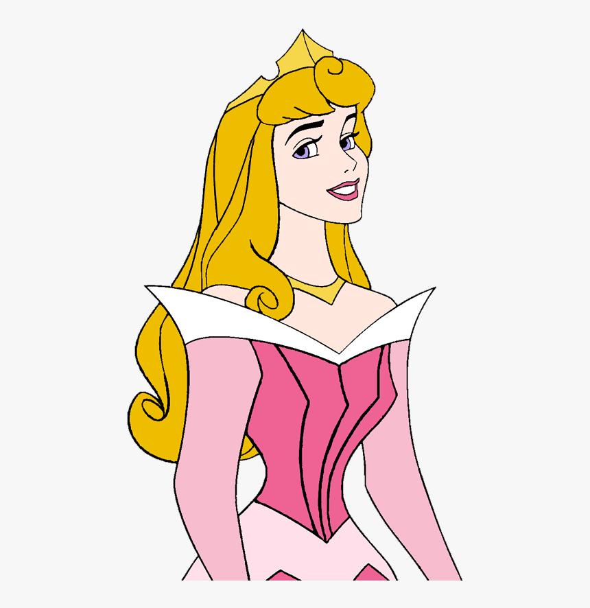 Disney clipart cartoon, Disney cartoon Transparent FREE for download on  WebStockReview 2020