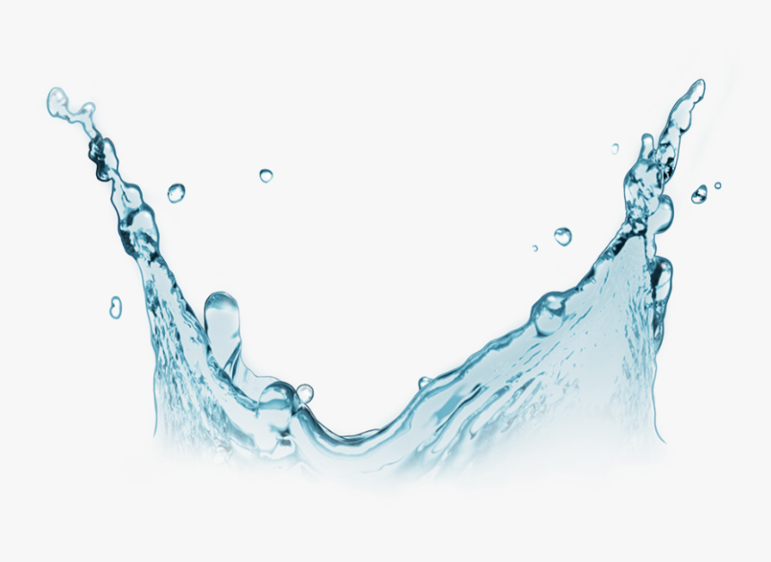 Water Splash Png High Resolution Water Splash Png Transparent Png Kindpng To search and download more free transparent png. high resolution water splash png