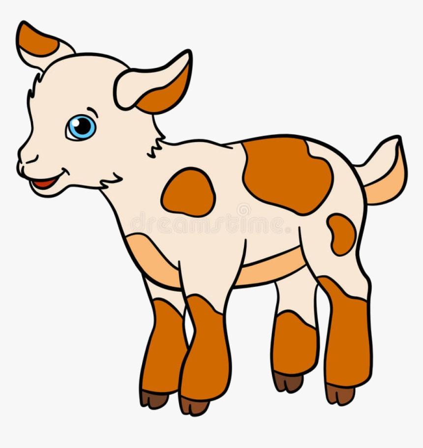 Farm Animals Clipart Png - Chicken, Cliparts & Cartoons - Jing.fm
