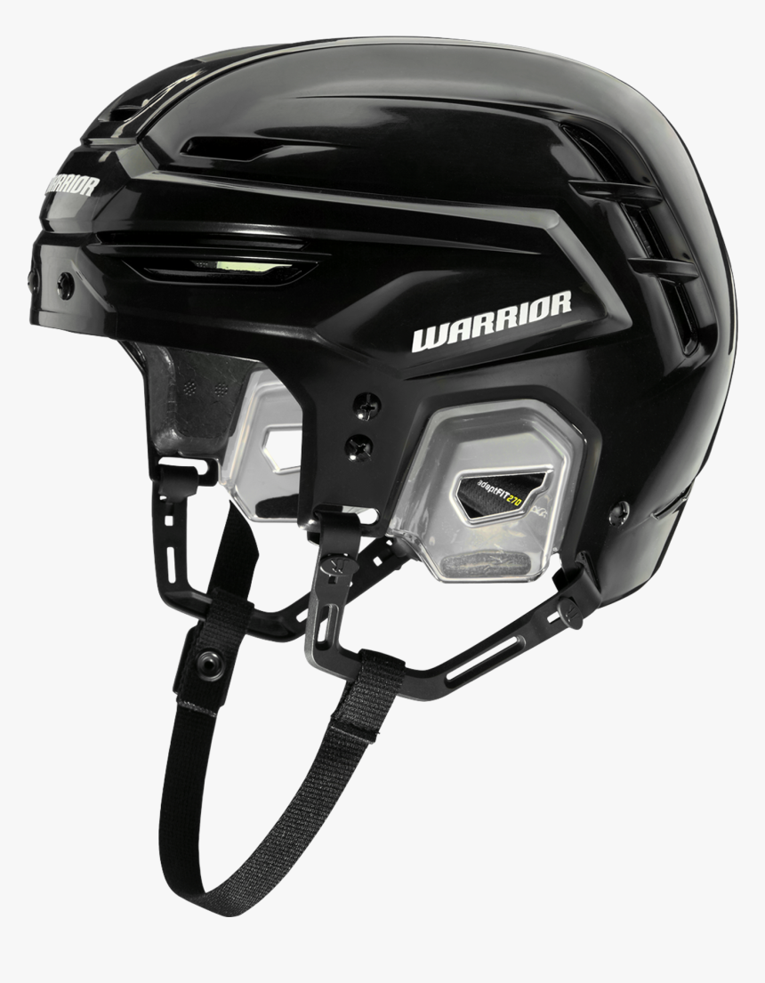 Warrior Alpha One Pro Helmet - Warrior Alpha One Helmet, HD Png Download, Free Download