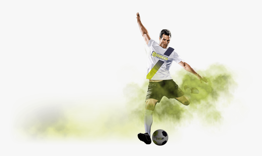 Football Player Png - Football Player Png Design, Transparent Png, Free Download