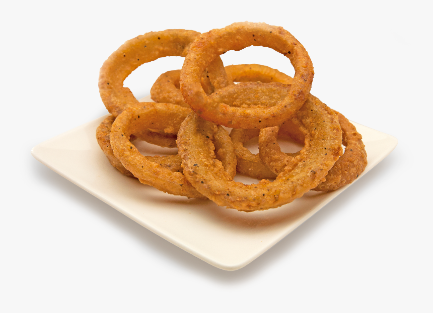 Onion Ring, HD Png Download, Free Download