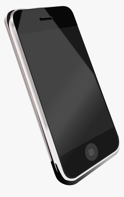Smart Phone Png Free Download Cell Phone Transparent Background Png Download Kindpng