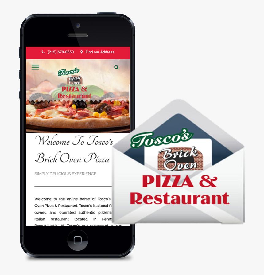 Transparent Brick Phone Png - Smartphone, Png Download, Free Download