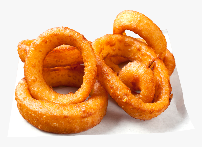 Fried Food, HD Png Download, Free Download