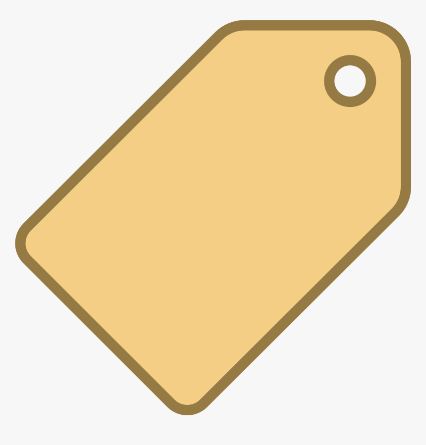 Tag Png Transparent Images - Png Price Tag Icon, Png Download, Free Download