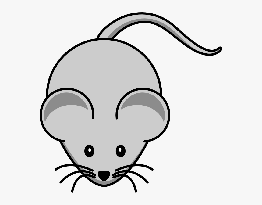 Download Mouse Cartoon Png  JPG