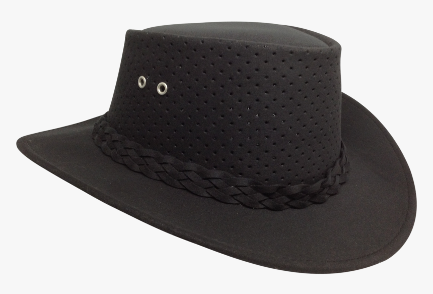 Transparent Cool Hat Png Cowboy Hat Png Download Kindpng Available in png, svg, eps, psd and base 64 formats. kindpng