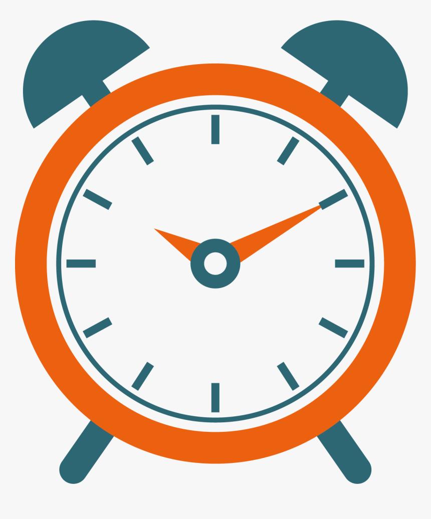 Transparent Clock Icon Png Transparent Transparent Background Clock Icon Png Png Download Kindpng