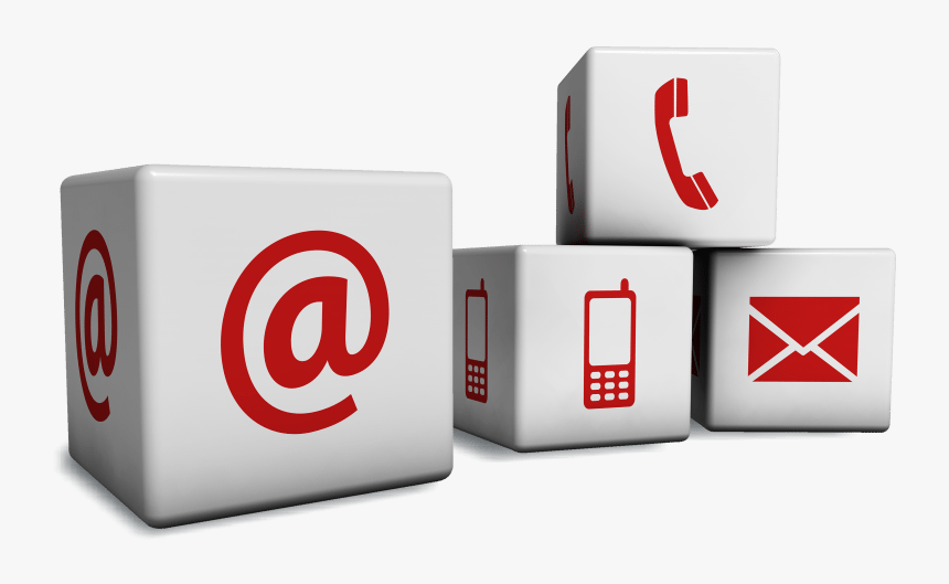 Contact Us Page For Background, HD Png Download, Free Download