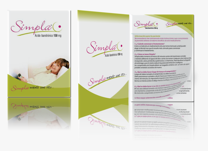 Brochure, HD Png Download, Free Download