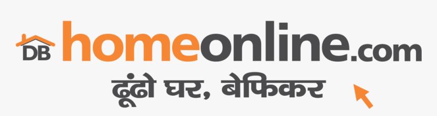 Bhaskar News Channel, HD Png Download, Free Download