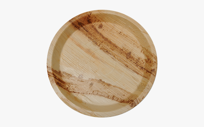 Areca Leaf Plates, HD Png Download, Free Download