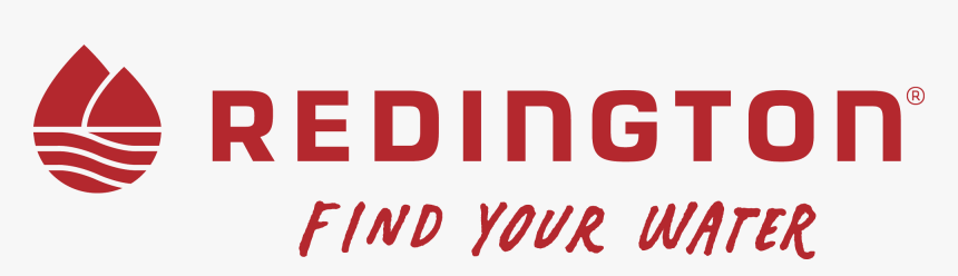 Redington Fly Fishing Fly Rods Fly Reels - Redington Fly Fishing Logo, HD Png Download, Free Download
