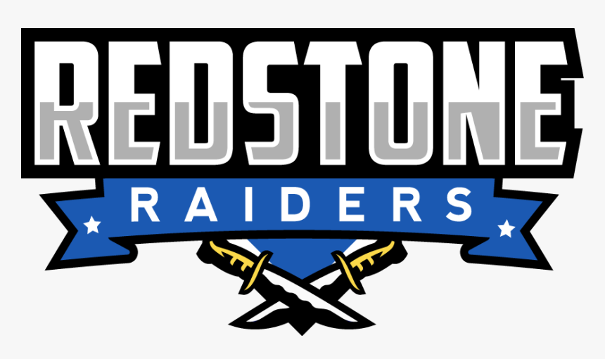 Redstone Raiders - Lucky Town Ballistic Blonde Ale, HD Png Download, Free Download