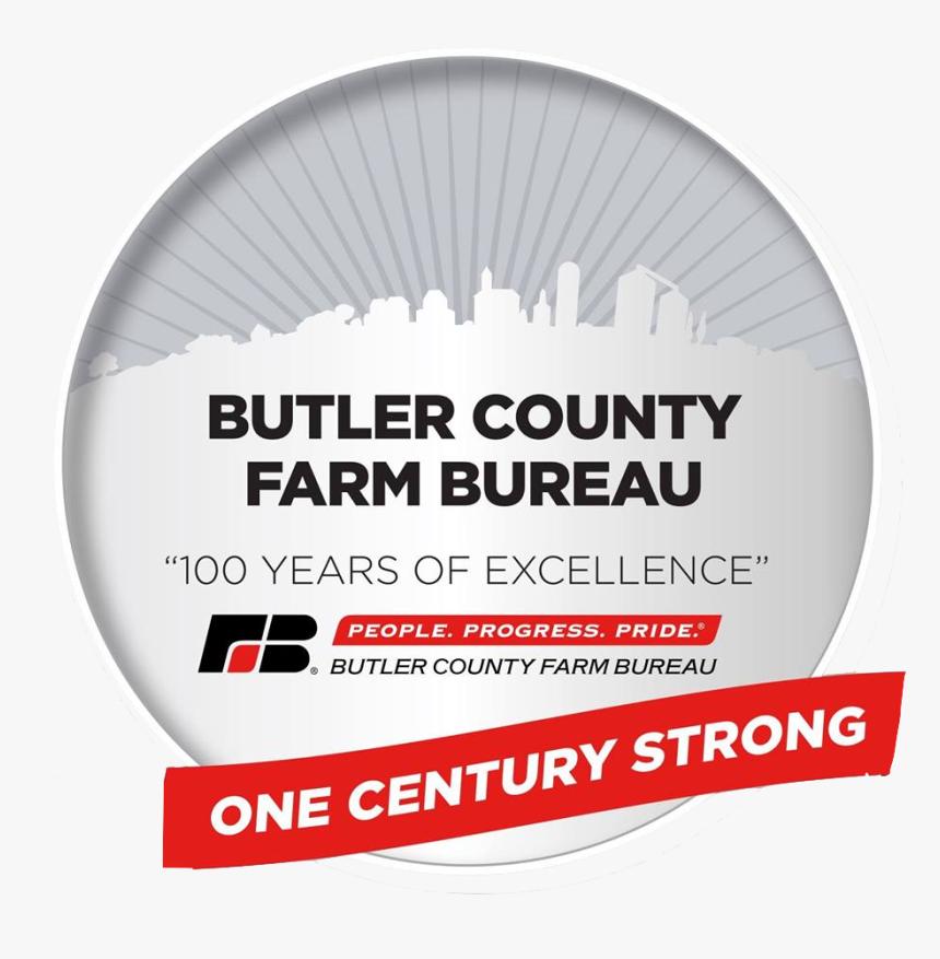Iowa Farm Bureau, HD Png Download, Free Download