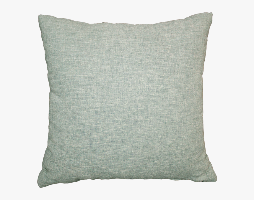 Earth Tone Series - Cushion, HD Png Download, Free Download