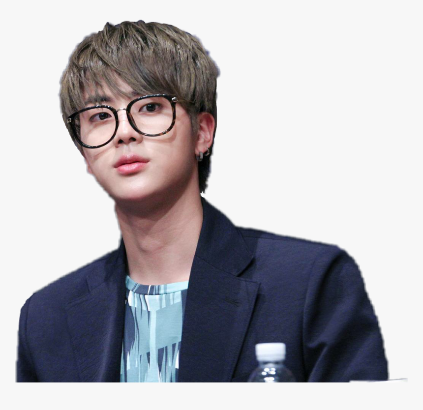 Jin Wallpaper Bts Cute Png Download Bts Jin Cute Wallpaper Hd Transparent Png Kindpng