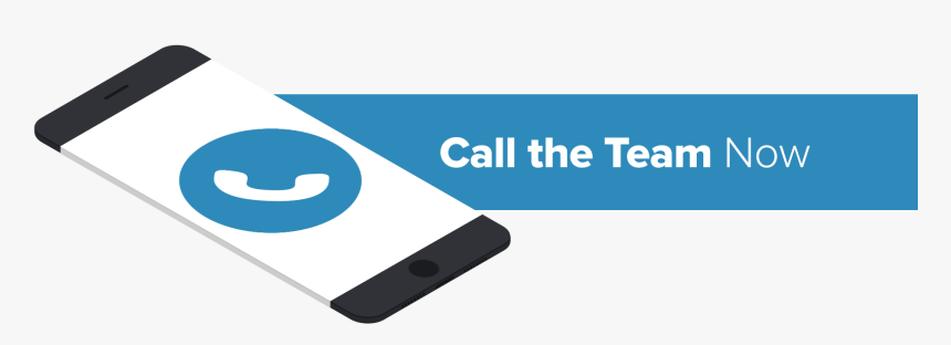 Call Button - Mobile Phone, HD Png Download, Free Download