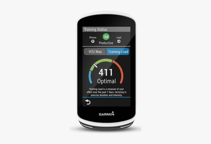 Garmin Edge 1030 Cadence Sensor, HD Png Download, Free Download