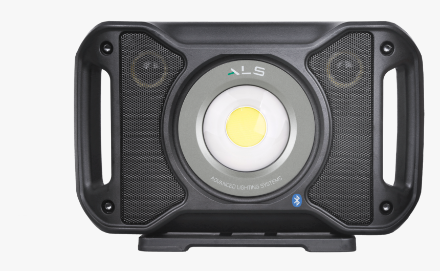 Lumen Light With Bluetooth Speaker, HD Png Download, Free Download