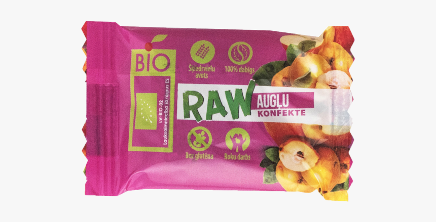"""raw - Energy Bar, HD Png Download, Free Download"