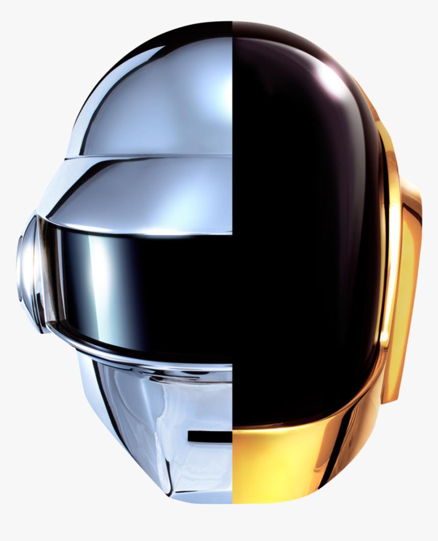 Download Daft Punk Png Hd - Daft Punk Png, Transparent Png, Free Download