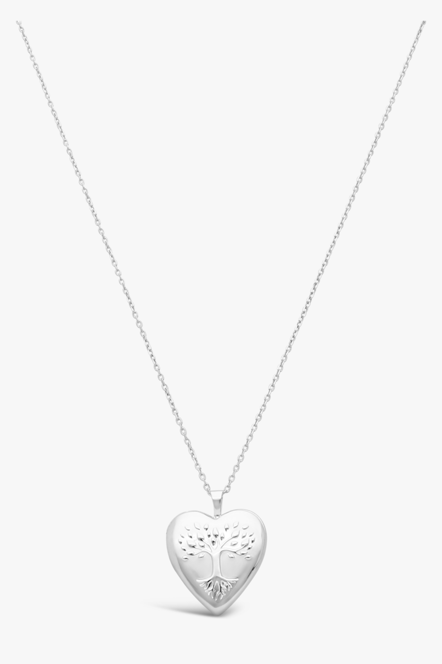 Lv Idylle Blossom Pendant White Gold And Diamonds, HD Png Download, Free Download