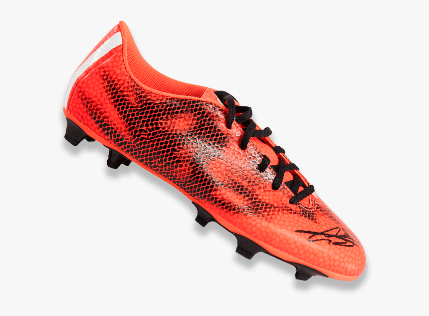 Soccer Cleat, HD Png Download, Free Download