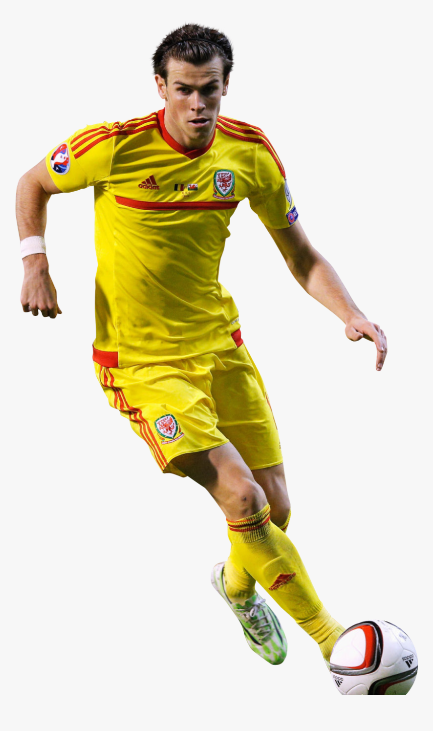 Sports , Png Download - Player, Transparent Png, Free Download