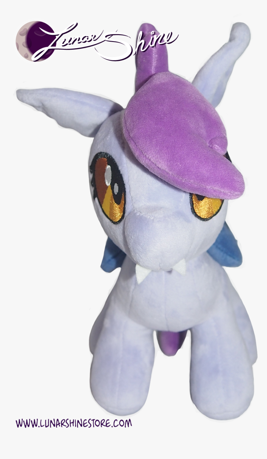 Night Stich Plush Toy , Png Download - Stuffed Toy, Transparent Png, Free Download