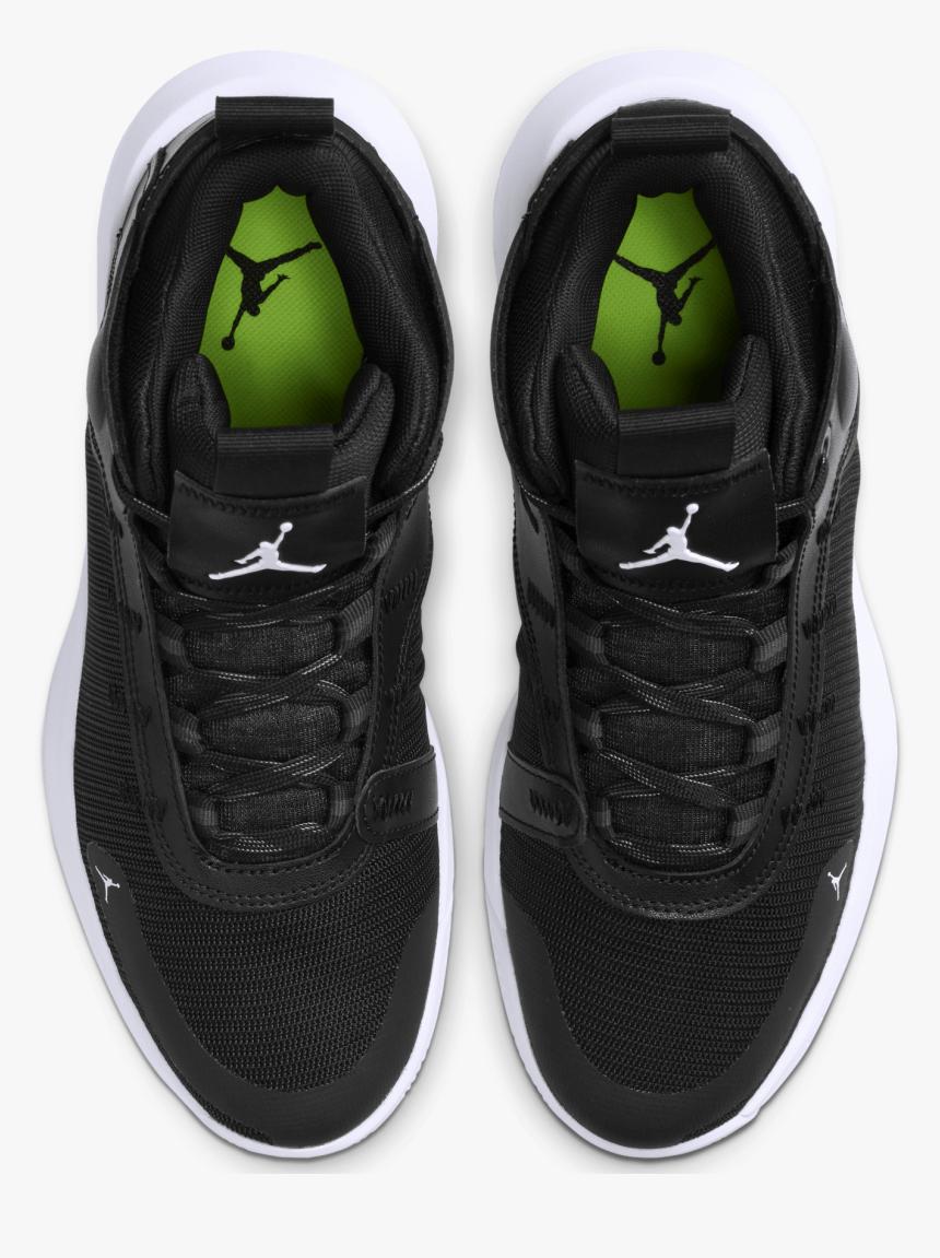 Jordan Jumpman - Jordan Shoes Jumpman 2020, HD Png Download, Free Download