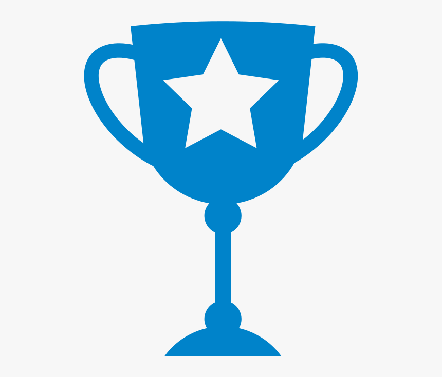 Free Trophy جø§ø¦ø²ø© - Trophy Clipart, HD Png Download, Free Download