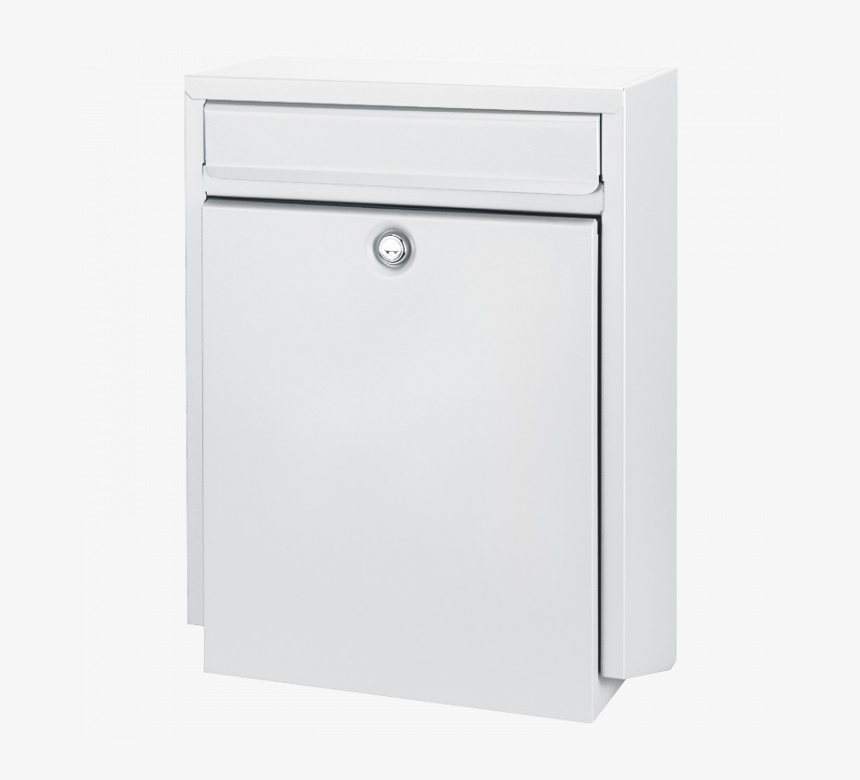 Dad Decayeux D100 Series Post Box - Nightstand, HD Png Download, Free Download
