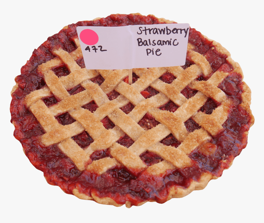 Cherry Pie, HD Png Download, Free Download
