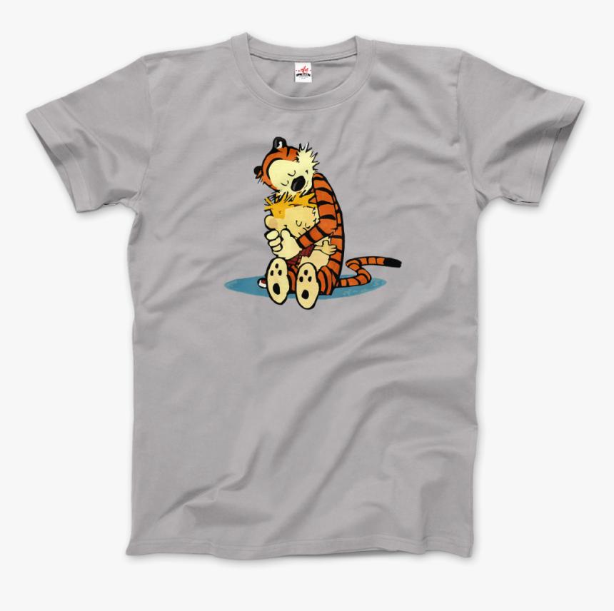 Retro Cookie Monster Sesame Street T-shirt - Sesame Street T Shirt, HD Png Download, Free Download
