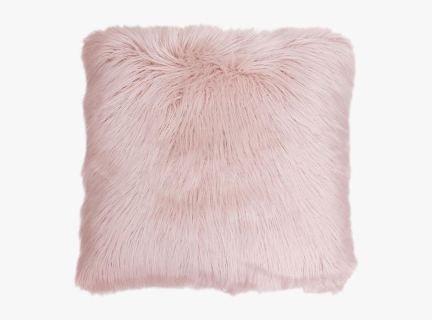 Fur Clothing, HD Png Download, Free Download