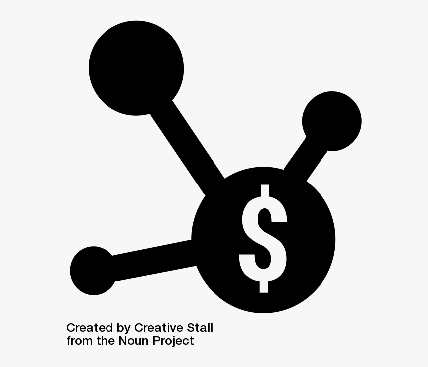 Noun 175564 Cc - Marketing, HD Png Download, Free Download