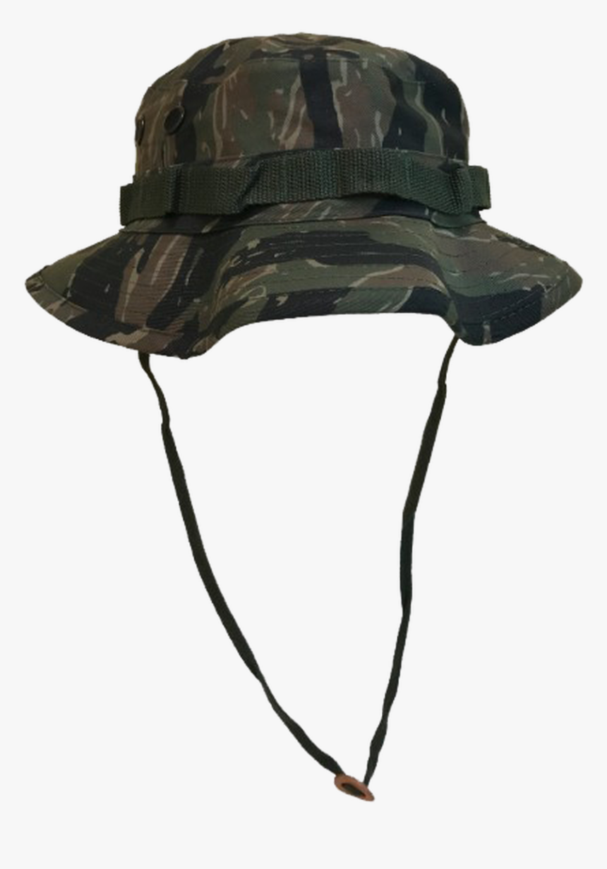 Rothco Camo Boonie Hat - Camouflage Fisher Hat Transparent, HD Png Download, Free Download