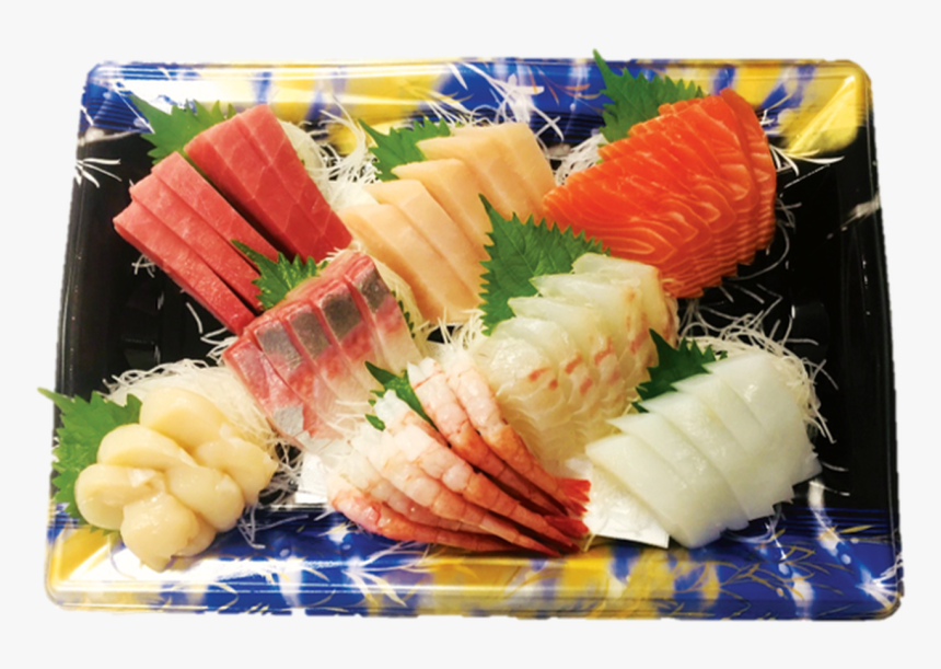 Sashimi Png, Transparent Png, Free Download