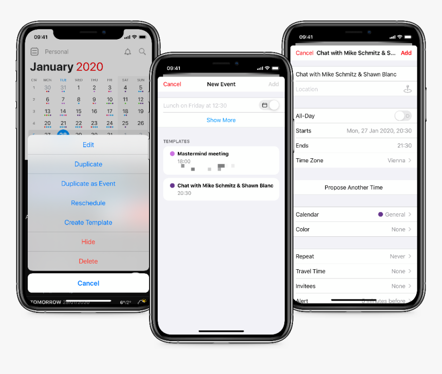 Ios 12 Shortcuts, HD Png Download, Free Download