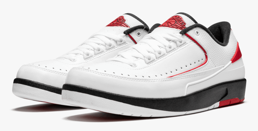 Sneakers, HD Png Download, Free Download