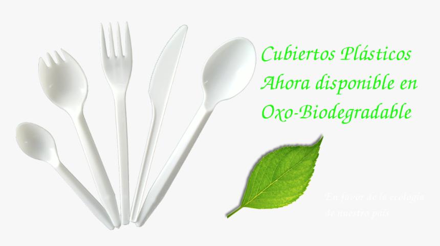 Nuestros Cubiertos Son Fabricados De Materiales Aptos - Knife, HD Png Download, Free Download