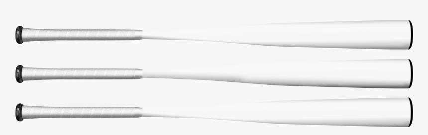 Baseball Bat , Png Download - Networking Cables, Transparent Png, Free Download