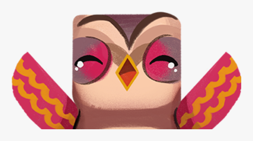 Owl, HD Png Download, Free Download