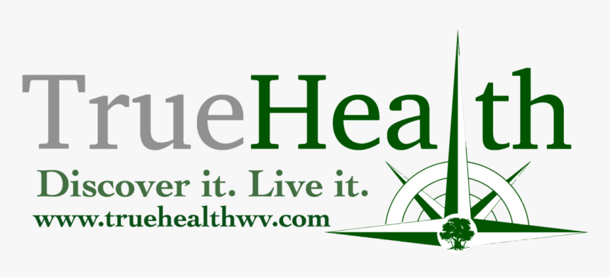 True Health - Watermark Learning, HD Png Download, Free Download