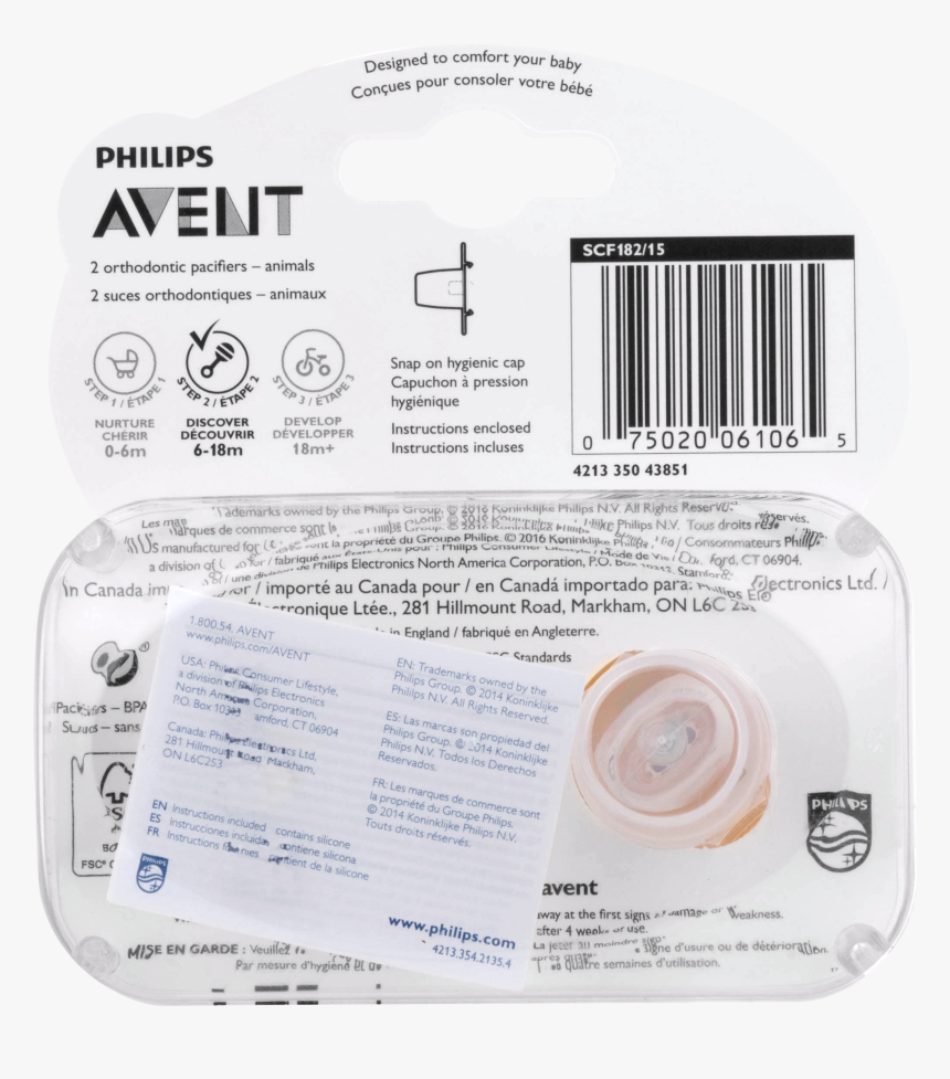 Avent, HD Png Download, Free Download