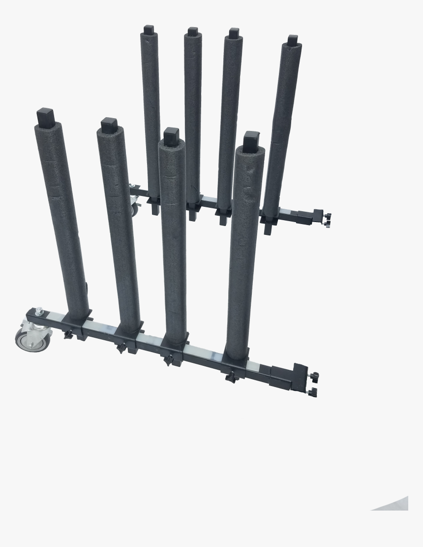 Roof Rack, HD Png Download, Free Download